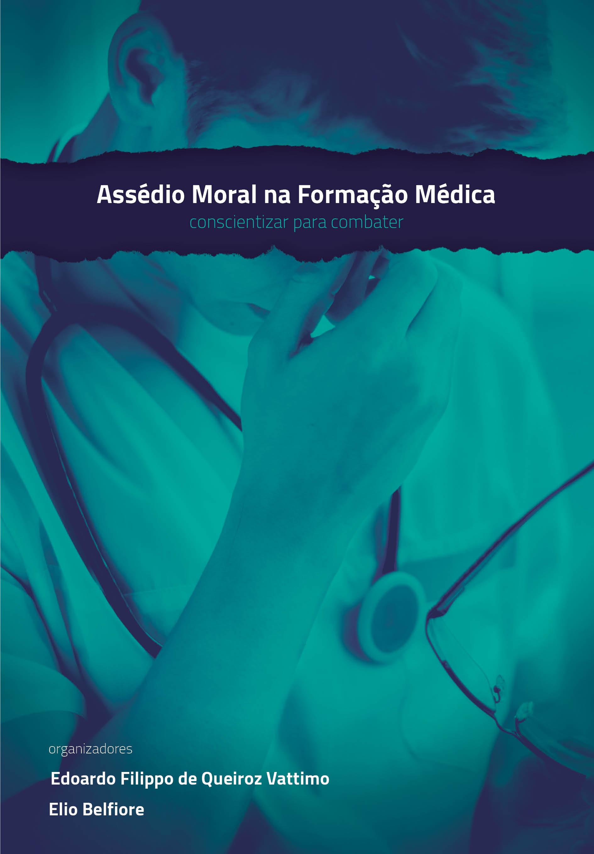 CREMESP - Conselho Regional de Medicina do Estado de São Paulo
