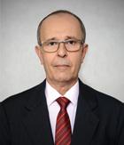 Antonio Pereira Filho