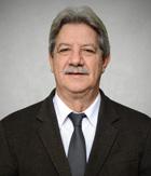 Eduardo Luiz Bin