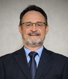 João Márcio Garcia
