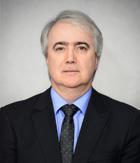 Lavínio Nilton Camarim