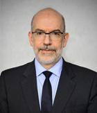 Mauro Gomes Aranha de Lima