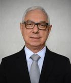 Renato Françoso Filho