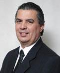 Paulo Cézar Mariani